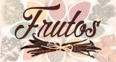 Frutos Secos y Productos Naturales