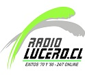 Radio Lucero
