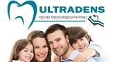 Centro Odontológico Ultradens