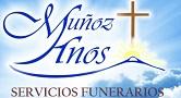 Funeraria en Osorno